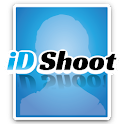 iD Shoot icon