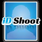 iD Shoot icon