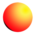 Four Balls icon