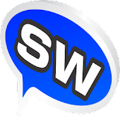 SocialWired Droid
