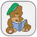 Baby Learning Card logo