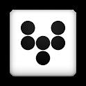 AI Yatzy logo