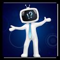 بنك المعلومات icon