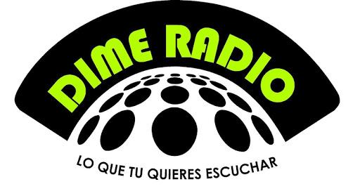 玩音樂App|DIME RADIO免費|APP試玩
