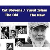 Cat Stevens / Yusif Islam