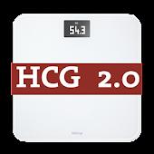 HCG 2.0- A Smarter HCG Diet