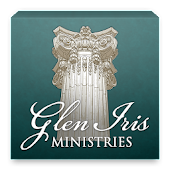 Glen Iris Ministries