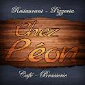 Chez Léon icon
