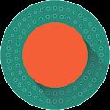 Автоматический диктофон icon