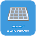 Solar PV Calculator Free