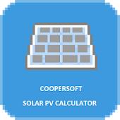 Solar PV Calculator Free