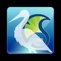 성균관대학교의과대학 아이비스(IBIS) logo