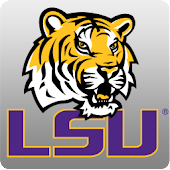 LSU Live Wallpaper 3-D Suite