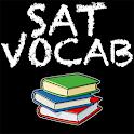 SAT Vocab Game icon