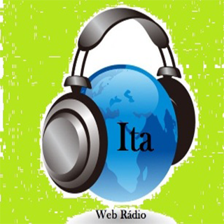 Ita Web Rádio