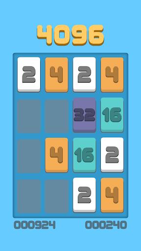 4096+