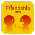 FRIEND QUOTES AND SMS MESSAGES icon
