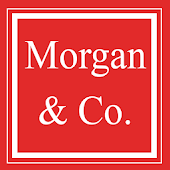 Morgan & Co Estate Agents