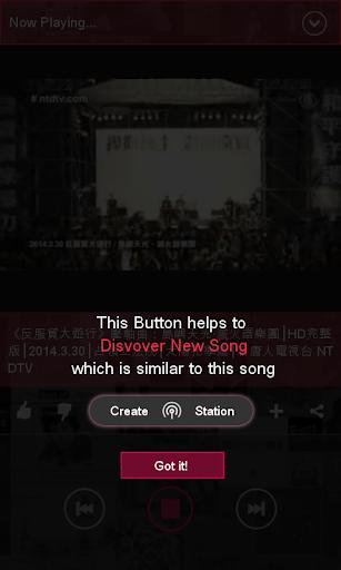 玩音樂App|Muzie.tv-最棒的Youtube音樂撥放器免費|APP試玩