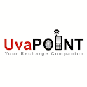 UvaPoint Mobile topup icon