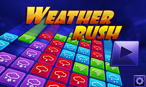 Weather Rush™