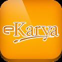 eKarya icon
