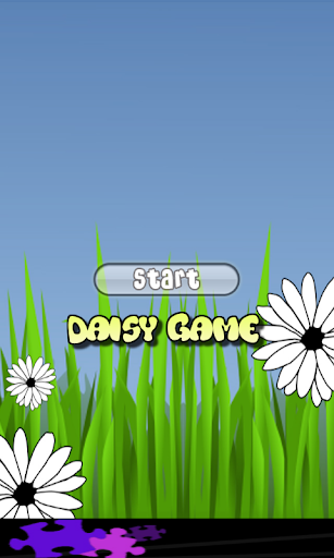 Daisy Game