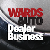 WardsAuto Dealer Business