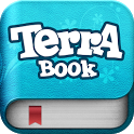 Kho sách trẻ em Terrabook icon