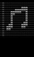 Screenshot of MusicBox (Piano)