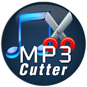 MP3 Cutter for Ringtone