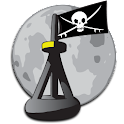 Pirate Buoy logo
