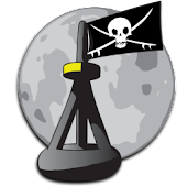 Pirate Buoy