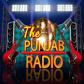 The Punjab Radio