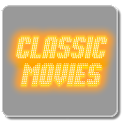 Classic Movies SoundBoard logo