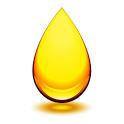 Petrol Diesel LPG Prices India icon