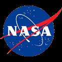 NASA Televison icon