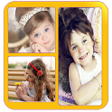 Photo Collage - Photo Editor icon