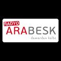 Radyo Arabesk icon