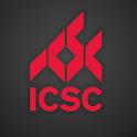 ICSC Mobile logo
