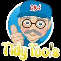 Tidy Tools icon