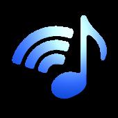 OSCPad Free Demo
