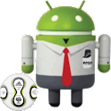 Sokker Manager for Android