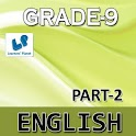 Grade-9-English-Part-2 icon
