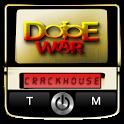 Dope War icon