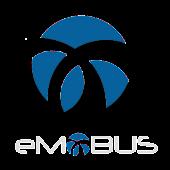 eMOBUS MDM