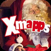 XmApps
