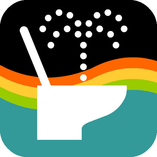 超トイレのおと 生活 App Store-癮科技App