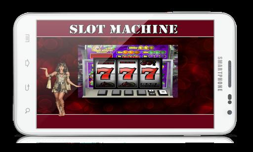Free Bally Slot Machines
