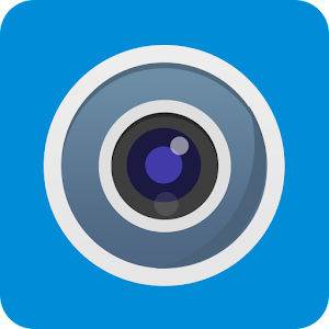 Network Camera Viewer 商業 App LOGO-APP試玩